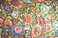 412571_batik3negriflora