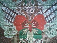 batik purwo
