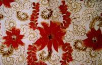 batik simo